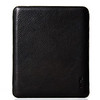 iPad_slim_case_black_front-highres