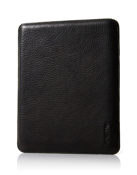 iPad_slim_case_black_three-quart-highres