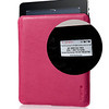 iPad_slim_case_pink_three-quart_w-trackertag-highres
