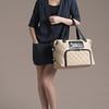 Lola_Ivory-Beige_Fashion_SS11