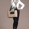 Portofino_Ivory-Beige_Fashion_SS11