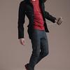 iPhone_4_Flip_Fashion_SS11
