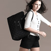 Marina_Black_Fashion_SS11