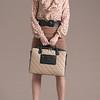 Jesi_Ivory-Beige_Fashion_SS11