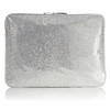 Diamond_Sleeve_Silver_Front_HighRes-52