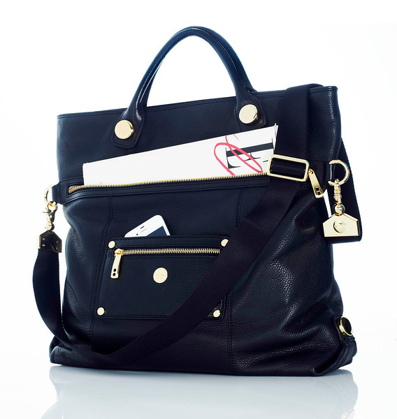 Oria_SS12_Black_frontpocket_highres