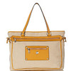 US_Laurel_SS12_Yellow_front_highres