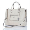 Lille_SS12_Ivory_w_strap_highres
