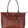 US_Sulina_SS12_Cognac_front_highres
