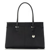 Rosa_SS12_Black_front_highres