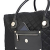Florence_SS12_black_pocketdetail_w_phone_highres