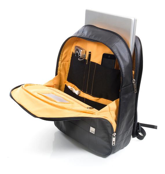 Austin_SS12_backpack_open_laptop_black-highres