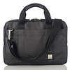 Lincoln15_ss12_black_front_highres_W_strap