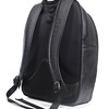 Austin_SS12_backpack_back_black-highres