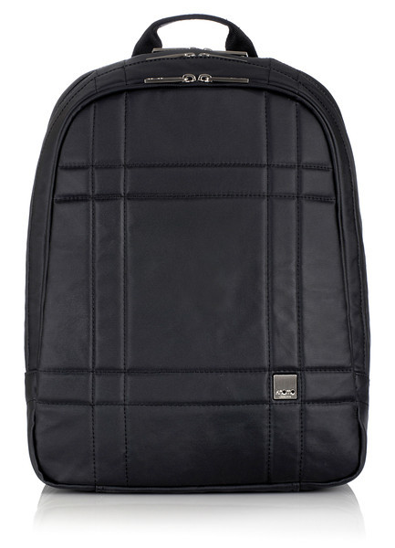 Austin_SS12_black_padded_front_high_res