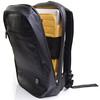 Findlay_SS12_black_side_view_w_laptop -highres