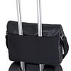 Kobe_AW12_Black_backdetail_trolley_pocket_highres