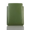 Kindle_Green_Front_Highres