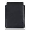 Kindle_BlackPlainLeather_Front_highres