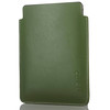 Kindle_Green_ThreeQuarts_Highres