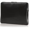 MacBook13_SS12_LeatherSleeve_Black_ThreeQuarter_HighRes