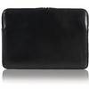 MacBook11_SS12_LeatherSleeve_Black_Front_HighRes