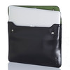MacBook13_SS12_Envelope_Black_w_laptop_standing_HighRes