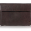 MacBook11''_Envelope_Brown_Front_HighRes