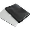MacBook 13_SS12_LeatherSleeve_Black_w_laptop_HighRes