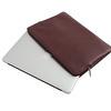 MacBook 13_SS12_LeatherSleeve_Brown_w_laptop_HighRes