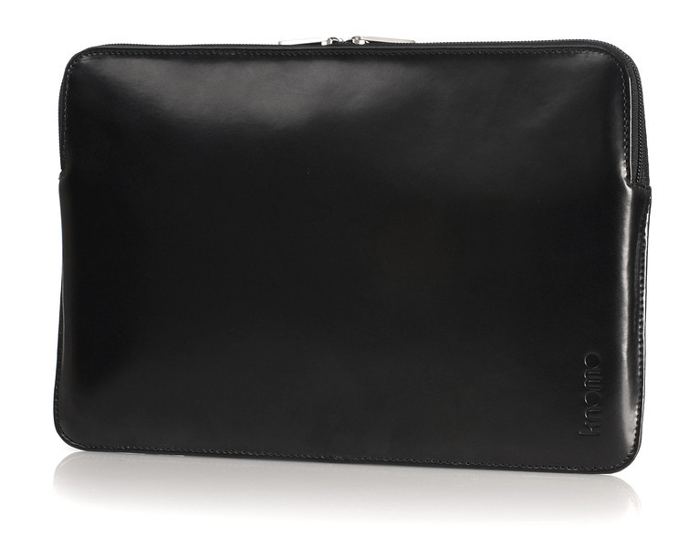 MacBook_11''_Leathersleeve_Black_ThreeQuarter_Highres