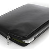 MacBook'_Leather_Sleeve_Black_Flat_wlaptopt_HighRes