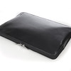 Macbook_Air_13_sleeve_black_flat_highres