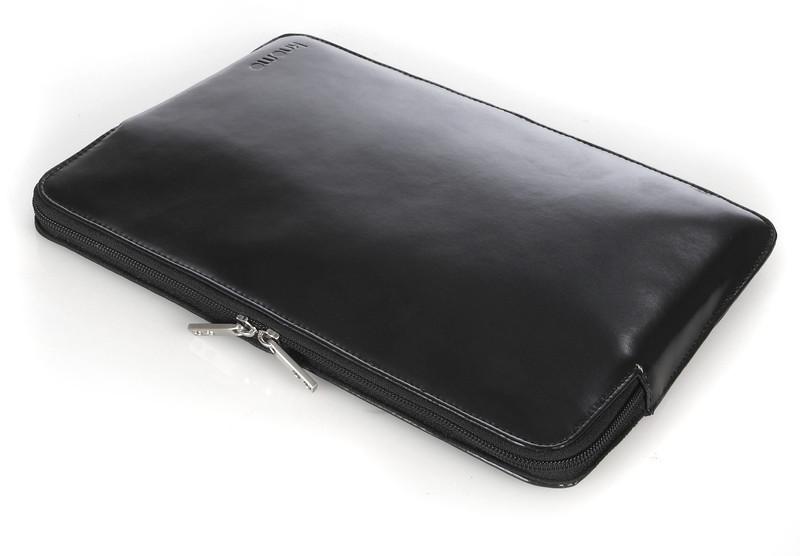 Macbook_Air_11_sleeve_black-highres