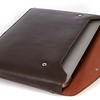 MacBook11_SS12_Envelope_Brown_w_Laptop_HighRes