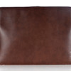 MacBook13_SS12_LeatherSleeve_Brown_front_highres