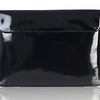 MacBook13_Envelope_BlackPatent_Front_highres
