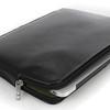 MacBook13_SS12_LeatherSleeve_Black_w_laptop_HighRes