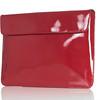 MacBook13_Envelope_RedPatent_Threequarts_highres