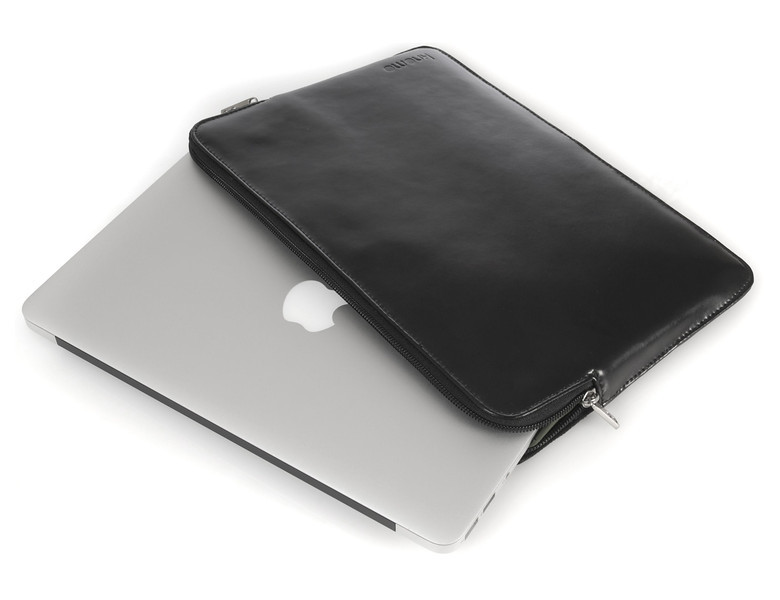 MacBook_Leather_Sleeve_Black_Top_wlaptop_HighRes
