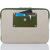 Sleeve_SS12_GreenLinen_frontpocket_highres