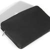 MacBook 11''_Leather_Sleeve_Black_Base_wlaptop_HighRes