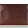 MacBook11_SS12_LeatherSleeve_Brown_front_highres