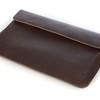 Macbook_Air_11_envelope_brown_flat-highres