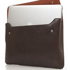 MacBook11_SS12_Envelope_Brown_w_laptop_standing_HighRes