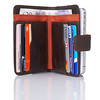 Wallet_Brown_Open_w_cards_standing_highres