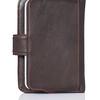 Wallet_Brown_Back_w_phone_highres