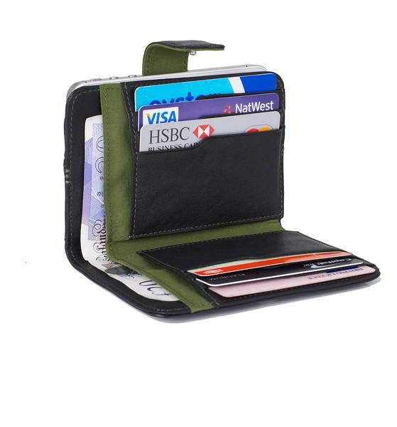 Wallet_Black_Open_w_cards_highres