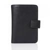 Wallet_Black_Front_highres