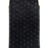 iPhone_4_Slim_Case_Front_wiPhone_Blk&blu_High-Res